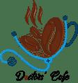 کافه پزشکان